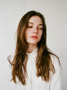 Sophie Pumfrett at Select