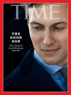 Time Magazine $5 Off