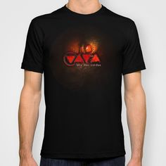 "Vaca - MP: ""Vaca - Era das Cordas"" T-shirt"