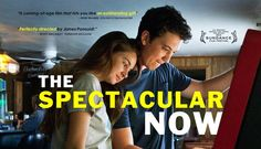The Spectacular Now  Title: The Spectacular Now Release Date: 02/08/2013 Genre: Comedy / Drama Country: USA Cast: Miles Teller, Shailene Woodley, Brie Larson, Jennifer Jason Leigh, Mary Elizabeth Winstead  Kyle Chandler Director: James Ponsoldt Studio: 21 Laps Entertainment  Distribution: A24
