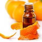 Πως Να Φτιάξεις Αιθέριο Έλαιο Πορτοκαλιού | Misswebbie.gr