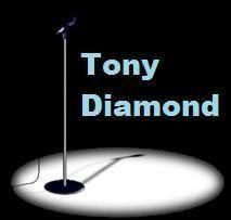 Check out Tony Diamond on ReverbNation