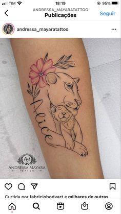 Unique Half Sleeve Tattoos, Cute Hand Tattoos, Mommy Tattoos, Mother Tattoos, Dainty Tattoos, Arm Sleeve Tattoos, Baby Tattoos, Mini Tattoos, Dope Tattoos For Women