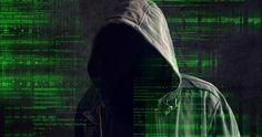 Dark Web: Το παράνομο «σούπερ-μάρκετ» σεξ και ναρκωτικών #ΤΕΧΝΟΛΟΓΙΑ