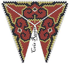 Triangulo tupies