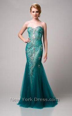 Envious Couture 15088 - NewYorkDress.com