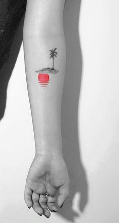 Kaiyu Huang, tattoo artist - VList (19)