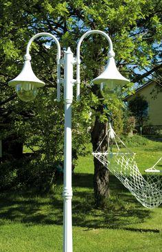 Kartano PKT-2 Pathways, Outdoor Lighting, Terrace, Arch, Outdoor Structures, Garden, Balcony, Longbow, Garten