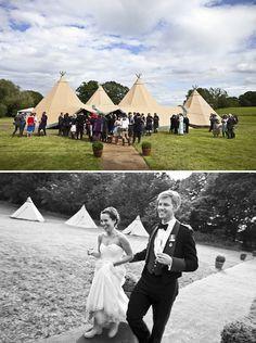 A Relaxed Military Tipi Wedding Tipi Wedding, Wedding Reception, Wedding Ideas, Whimsical, Military, Photos, Travel, Beautiful, Teepees