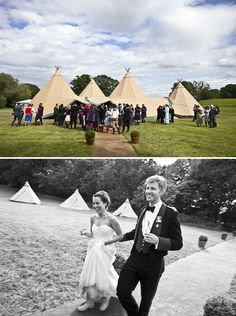 davemusson_tipiwedding_photos_043  Tipis by www.worldinspiredtents.co.uk