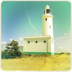 The Lighthouse Collection  Frame 13 by PhotoSync on Etsy