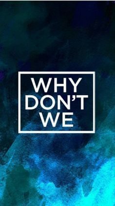 Afbeeldingsresultaat Voor Background Laptop Why Don T We This Is Us Quotes Band Wallpapers Wdw