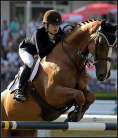 Hípica by Jose Juan Gurrutxaga, via Flickr Polo Horse, Horses And Dogs, Hunter Jumper, Show Jumping, Horseback Riding, Jumpers, Ponies, Beautiful Creatures, Equestrian
