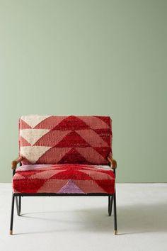 platzsparend ideen seats and sofas online shop, 791 besten möbel bilder auf pinterest in 2018 | home decor, chairs, Innenarchitektur