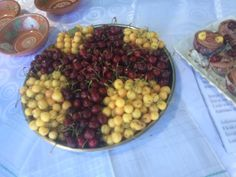 Type 3, Facebook, Fruit, Photos, Food, Houses, Pictures, Meal, The Fruit
