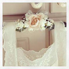 cabide-para-vestido-de-noiva-11