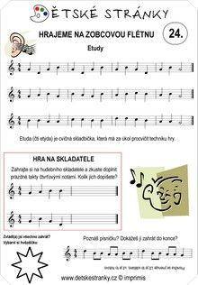 Lekce 24. Periodic Table, Sheet Music, Words, Periodic Table Chart, Periotic Table, Music Sheets, Horse