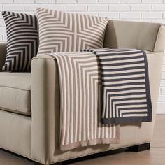 ROBIN THROW  http://www.bedbathntable.com.au/throws-cushions/robin-throw-176371c