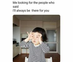 Funny Baby Memes, Funny True Quotes, Crazy Funny Memes, Stupid Memes, Funny Relatable Memes, Wtf Funny, Funny Cute, Funny Instagram Memes, Psychology Fun Facts