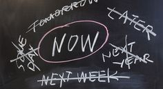 5 Tips for Writers Fighting Procrastination - Hidden Gems Books Blog