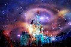 Disneyyy:)