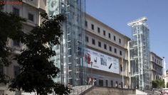¿Cuánto cuesta y cuándo es gratis la entrada en cinco de los grandes museos de España?