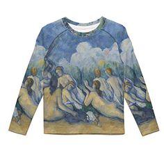 Tingwin Women Long-Sleeve Cartoon Christmas O-Neck Casual Sweatshirts Top