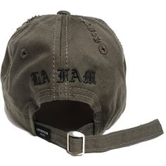 1992 Vintage Dad Hat ($32) ❤ liked on Polyvore featuring accessories, hats, buckle hats, adjustable caps, brass cap, vintage hats and 6 panel cap