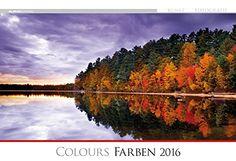 Die Kunst der Fotografie - Farben 2016 - Bildkalender quer (50 x 34) - Landschaftskalender - Naturkalender von Alpha Edition http://www.amazon.de/dp/3840763436/ref=cm_sw_r_pi_dp_AQlqwb0A7NXMT