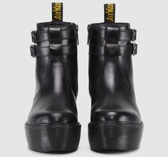 CAITLIN | Womens Boots | Womens | The Official Dr Martens Store - US