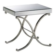 Glass Coffee Table Poop Table Designs Plans
