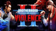 Brotherhood of Violence 2 APK v2.5.10 + MOD (Unlimited Gold) - https://app4share.com/brotherhood-of-violence-2-apk-v2-5-10-mod-unlimited-gold/ #BrotherhoodofViolence2 #apkmod #gamemod #androidapk