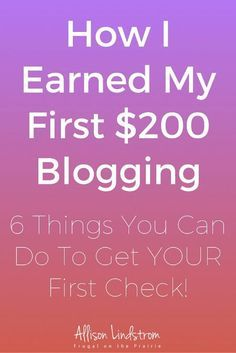 Are you interested in making money online? Here are compilations of list of money making ideas that you can start today and make real m. Make Money Blogging, Way To Make Money, Make Money Online, Blogging Ideas, Quick Money, Saving Money, Marketing Website, Affiliate Marketing, Content Marketing
