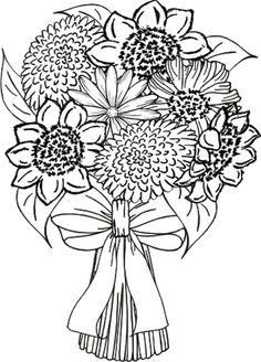 http://www.drsdesigns.com/harvest-bouquet/