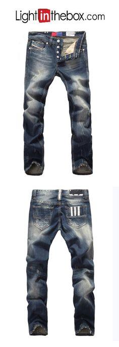 d065fcb90699 Men Street Chic Jeans Converse T Shirt