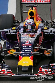 99 best red bull racing images red bull racing drag race cars f1 rh pinterest com