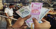 Indian Rupee: Rupee wipes off opening gains, down 12 paise against dollar in early trade - The Economic Times