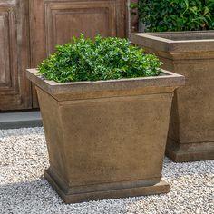 Madison Planter | Kinsey Garden Decor