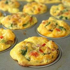 Just added my InLinkz link here: http://tone-and-tighten.com/2015/08/20-healthy-on-the-go-breakfast-ideas.html