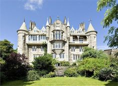 Luxury wedding venues cheshire of the best wedding venues fit for a royal w Wedding Venues Cheshire, Luxury Wedding Venues, Hotel Wedding, Fairytale Castle, Snowdonia, North Wales, Stay The Night, London Wedding, Trip Advisor