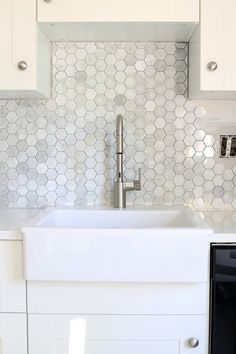 choosing kitchen backsplash tile - How To Choose Kitchen Backsplash