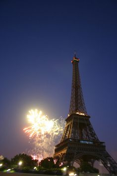 facts about bastille day