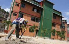 Leyes inmobiliarias no garantizan derecho a la #vivienda #Economia
