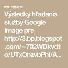 Výsledky hľadania služby Google Image pre http://3.bp.blogspot.com/--702WDkvd1o/UTxOhzvbPhI/AAAAAAAAALo/FuJRbpwVtpo/s1600/musteraltdeutsch1882less_0033.jpg