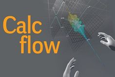 "Quote: ""If this is the future of data analysis, it looks like a good future indeed.""  We analyse some big data using Calcflow #Oculusrift #Maths #Virtualreality https://www.virtual-reality-shop.co.uk/calcflow-oculus-rift/"