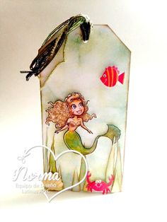 http://creatingandsharingit.blogspot.com/2015/04/reto-34-de-latinas-arts-and-crafts.html