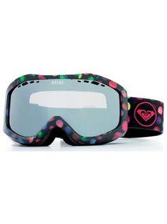 Masque ski Roxy