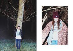 Natsukashii's lookbook · Costalamel F/W 2014 - Pattern maker Laia Blanco - http://on.be.net/1ER91OW - www.costalamel.com - #laliwhite #laiablanco #tshirt #camiseta #sweatshirt #tracksuit #hoodie #hoody #sudadera #print #estampado #woman #mujer #man #hombre #young #joven #wild #salvaje #winter #invierno #barcelona #handmade #hechoamano #free #libre #happy #feliz #street #cool #patternmaker #patronaje #design #diseno #disseny #fashion #moda #trend #tendencia #teen #adolescente #costalamel