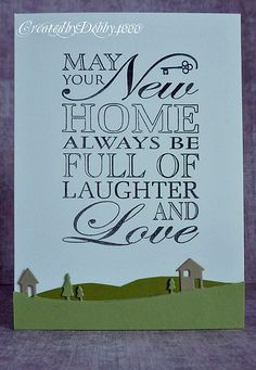 Moving Congratulations Card / New Home Card / Funny Moving ...