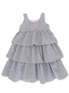 Kelly's Kids Cupcake Party Dress now 30% off in the spring outlet at www.kellyskids.com/laurajones.